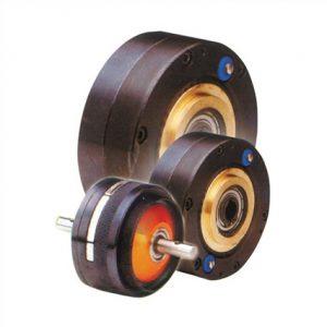 frenos-y-embragues-de-polvo-magnetico