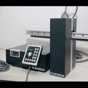 camara-de-video-inspeccion-flexvision