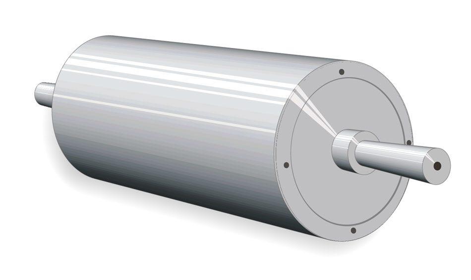 cilindros-de-aluminio%2c-metal-y-cromo