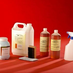 liquido-de-limpieza-para-anilox