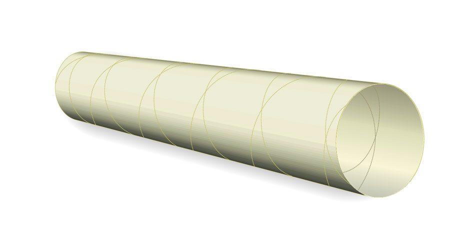 mangas-en-fibra-de-vidrio1