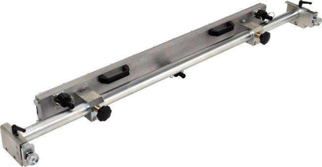 soporte-regulador-para-camara-doctor-blade